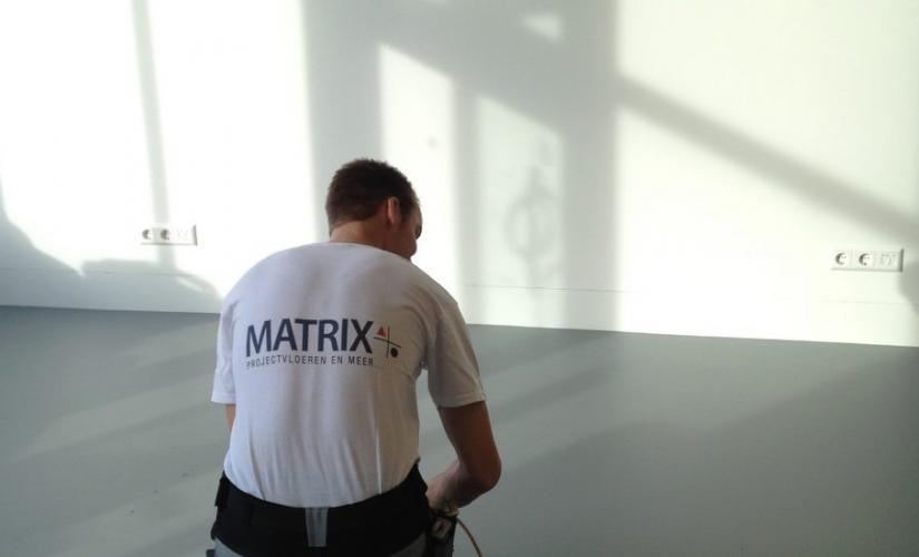 matrixteam