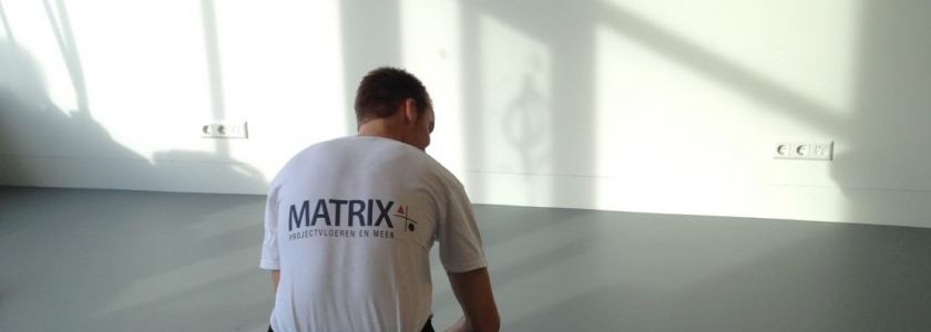 matrixteam